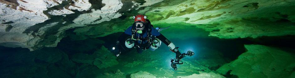 Olwolgin Cave